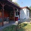Nice house for sale in Vratsa