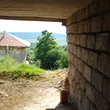 Not finished house for sale near Sofia