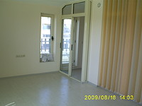 Commercial properties in Burgas