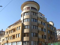 Apartments in Sandanski