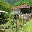Old house for sale in Troyan