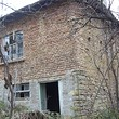 Old house for sale near Popovo