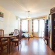One bedroom apartment for sale in Sofia