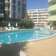 One bedroom apartment for sale in Sunny Beach