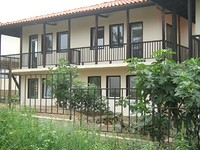 Part of a house for sale in Sozopol
