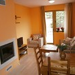 Perfect apartment for sale in Bansko
