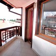 Perfect studio for sale in ski resort of Bansko