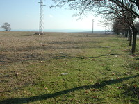 Development land in Varna