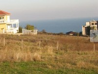 Plot of land for sale in Byala