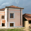 Property Located In The Bulgaria`s Famous Rose Valley