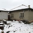 Property for sale close to Shumen