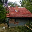 Property for sale in Pleven