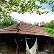 Property for sale in the ideal center of Tryavna