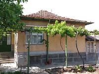Property for sale near Haskovo
