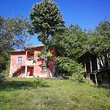 Property with huge garden for sale close to Vratsa