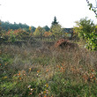 Regulated plot of land for sale in Haskovo