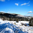 Regulated plot of land for sale in Pamporovo