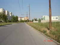 Regulated plot of land for sale in Plovdiv