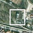 Regulated plot of land for sale in Vratsa