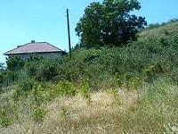 Regulated plot of land for sale near Albena