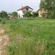 Regulated plot of land for sale near Sofia