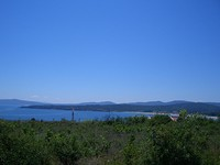 Regulated plot of land for sale near Sozopol