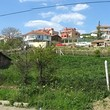 Regulated plot of land for sale near Sunny Beach