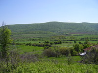 Regulated land in Lovech