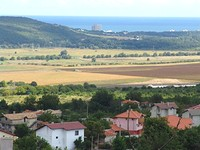 Regulated plots of land for sale near the sea