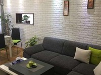 Renovated apartment for sale in Burgas