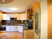 Renovated apartment for sale in Gabrovo