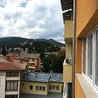Renovated apartment for sale in Velingrad