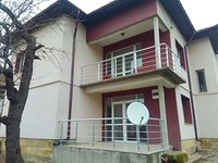 Renovated house for sale close to Vidin