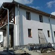 Renovated house for sale in the mountains near Pamporovo