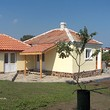 Renovated house for sale near Burgas