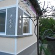 Renovated house for sale near General Toshevo