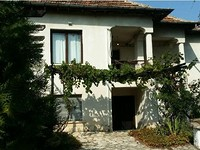 Renovated house for sale near Pleven