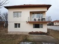 Renovated house for sale near Samokov