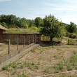 Rural house for sale close to Ruse
