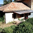 Rural house for sale in the mountains near Smolyan