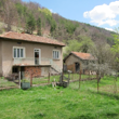 Rural house for sale near Godech