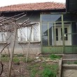 Rural house for sale near Ruse