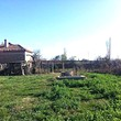 Rural house for sale near Sliven