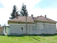 Rural house for sale near Veliko Tarnovo
