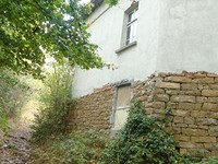 Rural property close to Lake Sopot