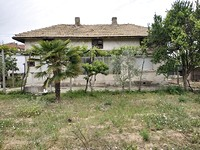Rural property for sale 7 km from Petrich