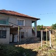 Rural property for sale close to Hisarya