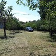 Rural property for sale close to Pleven