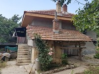 Rural property for sale close to Ruse