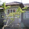 Rural property for sale close to Silistra
